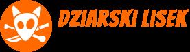 Logo studia animacji i grafiki