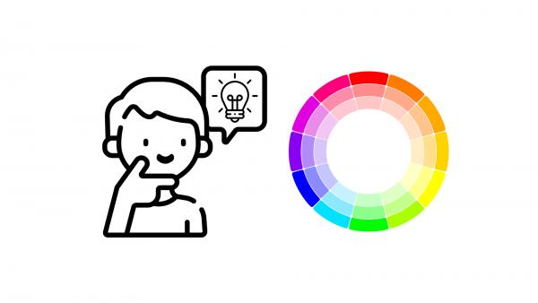 Jak łączyć kolory