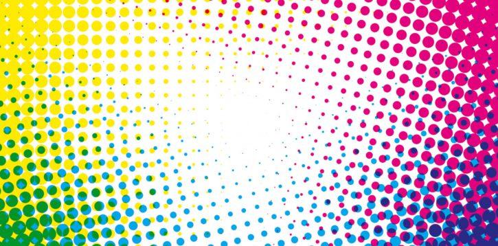 RGB vs CMYK – explainer video